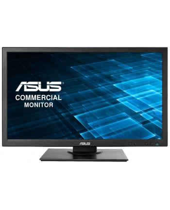 Monitor 21,5 Asus BE229QLB  IPS, 16:9,5ms,DP,DVI,USB,Speaker
