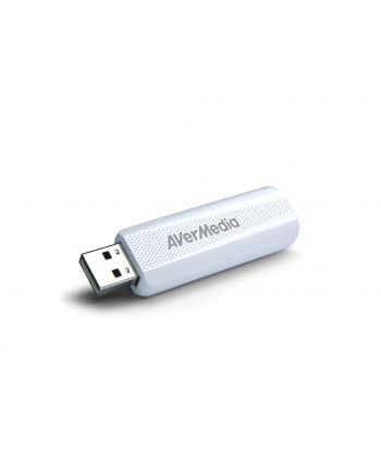 VGA TV USB AverMedia TD310 T2