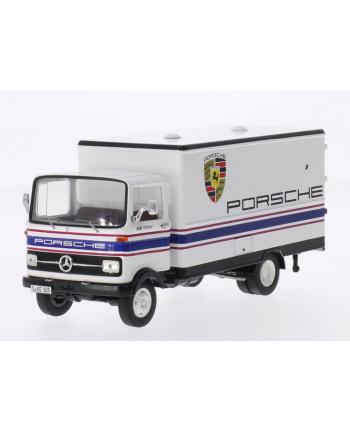 PREMIUM CLASSIXXS MercedesBenz LP 608