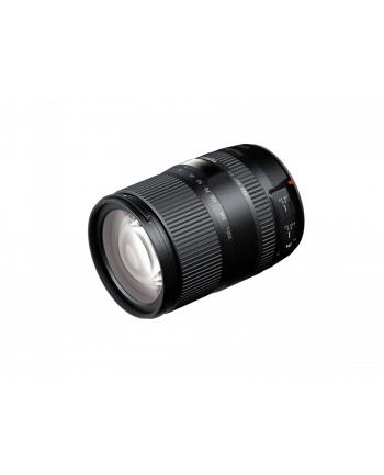 Obiektyw 16-300mm F3,5-6,3 VC PZD Nikon