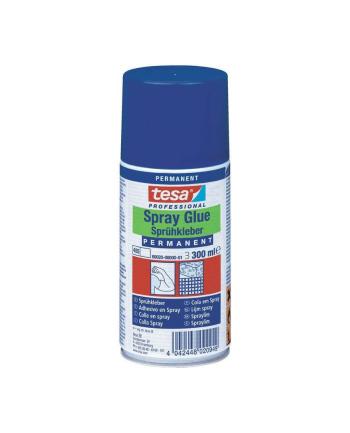Klej w spray'u tesa 300ml