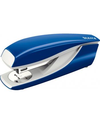 Zszywacz średni, wzmocniony 5502 Leitz niebieski