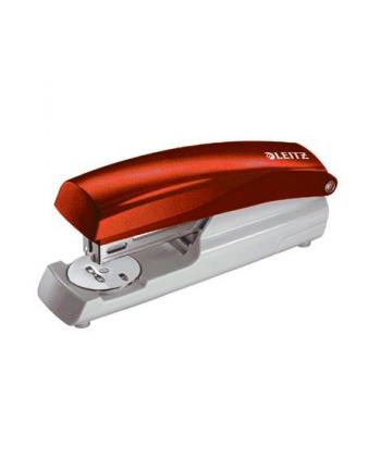 Zszywacz biurowy 5500 Leitz czerwony
