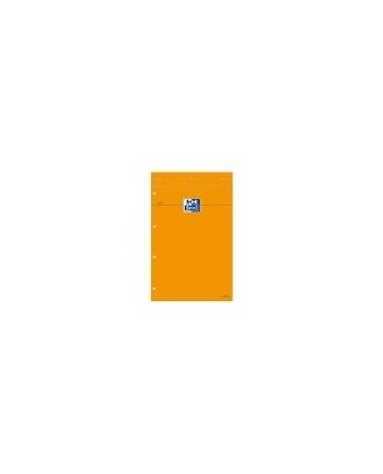 OXFORD Notatnik Everyday Notepads A4+, 80k, kratka
