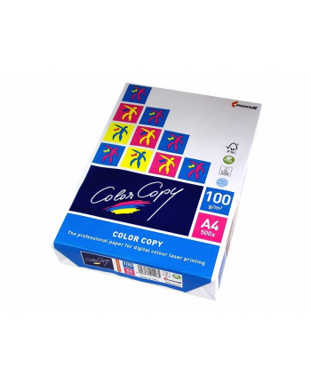 ColorCopy Papier xero A4 COLOR COPY 100g