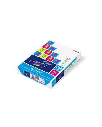 ColorCopy Papier xero A4 COLOR COPY 250g