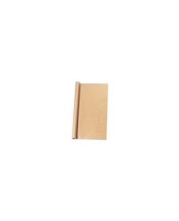 herlitz Papier pakowy w rolce 10m/1m