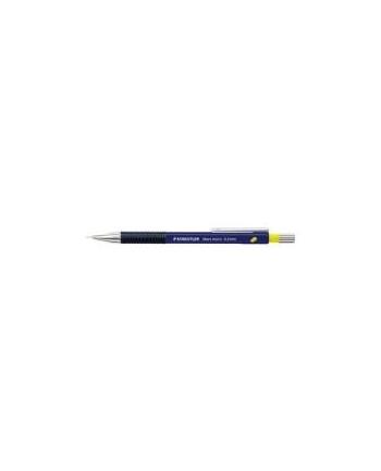 Ołówek automatyczny Mars micro 775 Staedtler  0.9