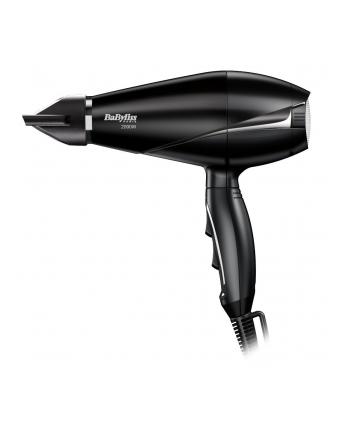 Suszarka do włosów BaByliss 6604E