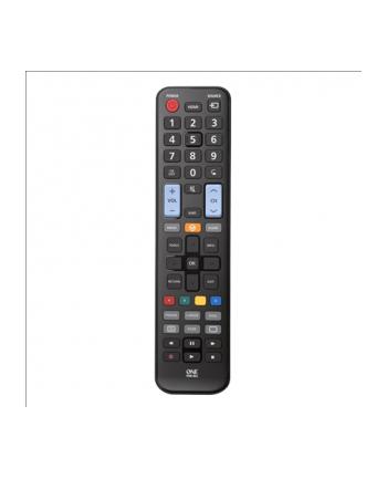 One For All OFA Uniwersalny pilot telewizyjny dedykowany do obsługi TV Samsunga