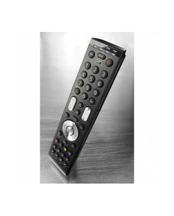 One For All OFA Uniwersalny pilot telewizyjny do obsługi TV Essence 4