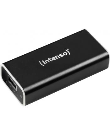 Intenso Powerbank A5200 Black 5200MAH