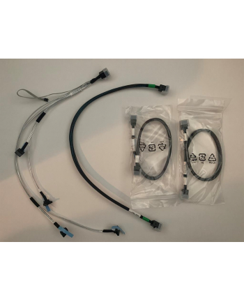 Cable kit for SAS 3.0 controller