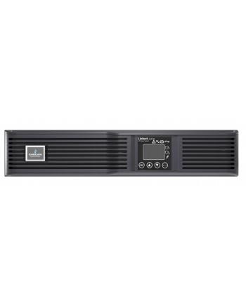 Emerson Liebert GXT4 1000VA (900W) 230V Rack/Tower UPS E model
