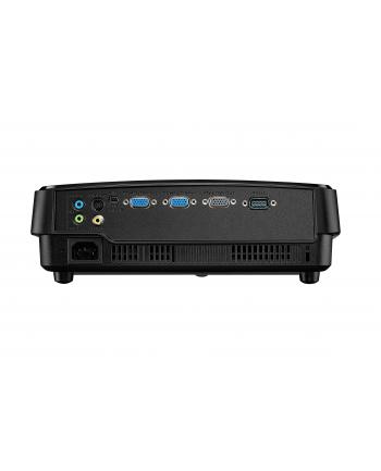 Projektor BenQ MS507, DLP, XGA, 3200 ANSI lumens, 13000:1