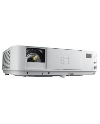 Projektor NEC  M403H  DLP; FD; 4200lm, 10 000:1