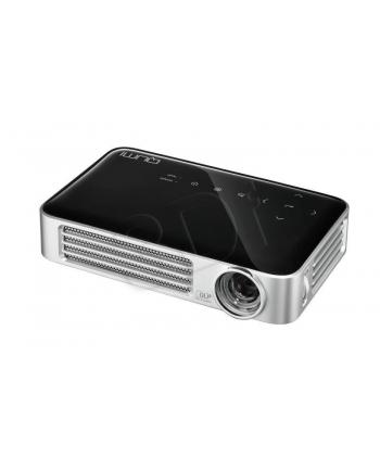 VIVITEK PROJEKTOR QUMI Q6 WXGA/LED/800ANSI/30000:1/HDMI/MHL/USB/WIFI