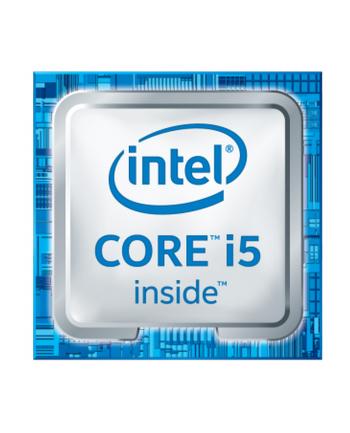 Intel Procesor Core i5 6500 3 2GHz LGA1151 BOX