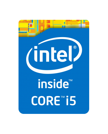 Intel Procesor Core i5 6400T 2 2GHz LGA1151 TRAY/OEM