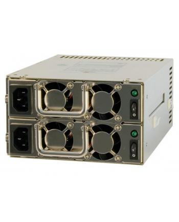 Chieftec pojedynczy moduł do zasilacza redundantnego MRG-5800V, 800W