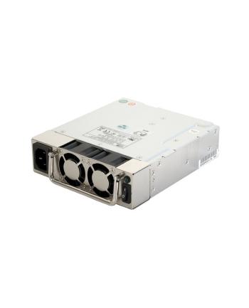 Chieftec pojedynczy moduł do zasilacza redundantnego MRW-6420P, 420W