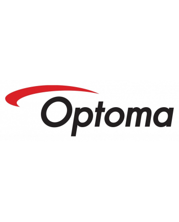 Optoma Lampa EH500/ DH1017/ X600
