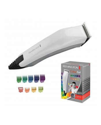 Maszynka do włosów ColourCut         HC5035