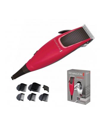 Maszynka do włosów Apprentice        HC5018