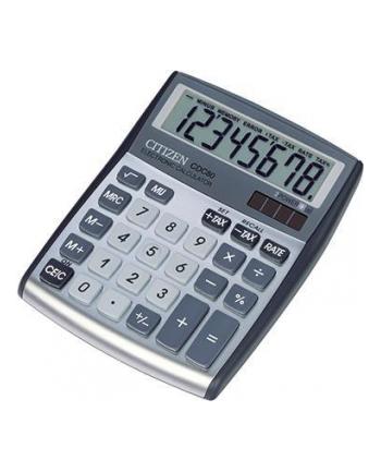 Kalkulator biurowy CDC-80WB0