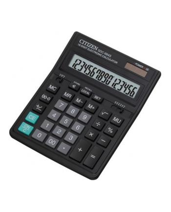 Kalkulator biurowy  SDC-664s