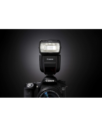 LAMPA 430EX III RT EU16 0585C011AA