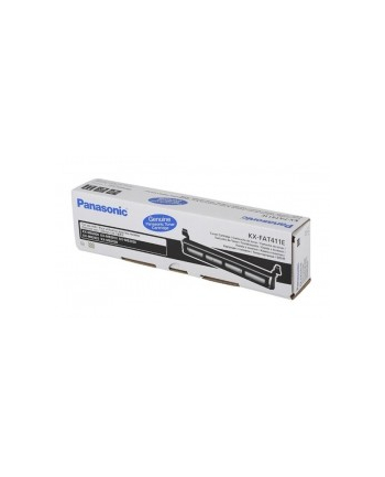 Toner FAX do KX-MB2000/2010/2025/2030