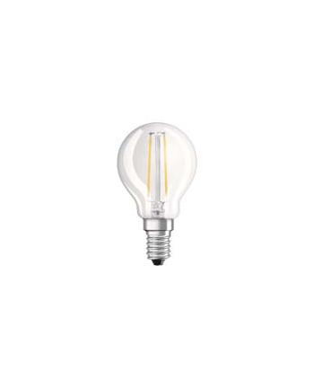 Osram żarówka LED RF CLP 25 2W/827 230V FIL E14