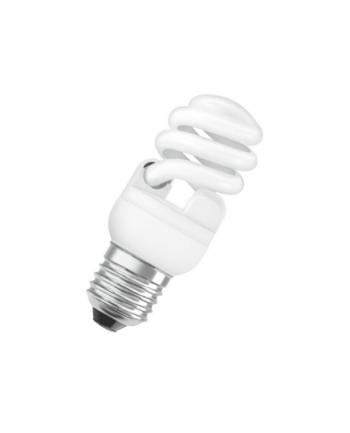 Osram świetlówka DULUXSTAR MINITWIST 15W/827 E27