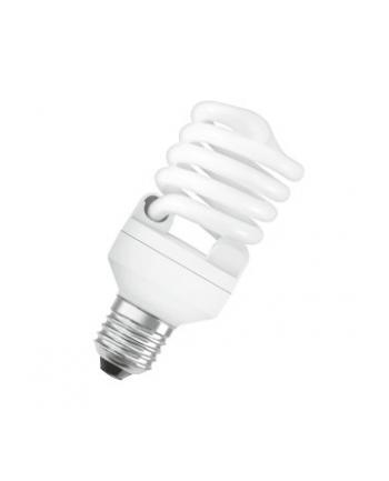 Osram świetlówka DULUXSTAR MINITWIST 23W/827 E27