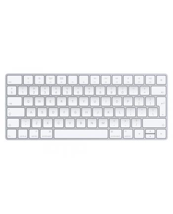 Apple Magic Keyboard Bluetooth (MLA22Z/A)