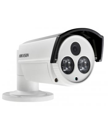 HIKVISION DS-2CE16D5T-IT3(3.6mm) Kamera TurboHD