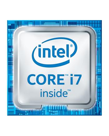 Intel Core i7-6700, Quad Core, 3.40GHz, 8MB, LGA1151, 14nm, 65W, VGA, TRAY/OEM