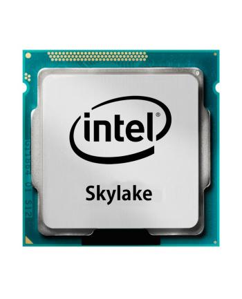 Intel Pentium G4500, Dual Core, 3.50GHz, 3MB, LGA1151, 14nm, 47W, VGA, TRAY/OEM