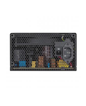 EVGA Zasilacz SuperNOVA 750 P2, 750W, 80 PLUS Platinum, modularny