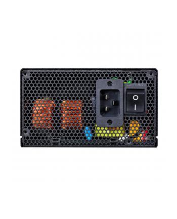 EVGA Zasilacz SuperNOVA 1600 P2, 1600W, 80 PLUS Platinum, modularny