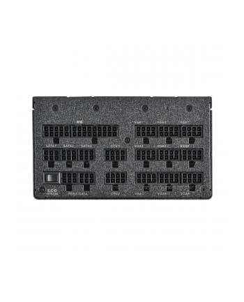 EVGA Zasilacz SuperNOVA 1600 T2, 1600W, 80 PLUS Titanium, modularny, EU