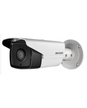HIKVISION DS-2CD2T22WD-I5(4mm) Zintegrowana Kamera IP
