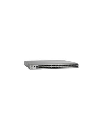 Cisco Nexus 3524x, 24 10G Ports