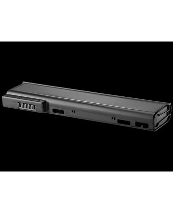 HP CA06XL Notebook Battery do HP ProBook 655 G1, 650 G1, 645 G1, 640G1