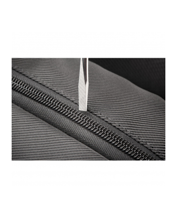 Torba Kensington  SecureTrek 17'' Overnight Roller