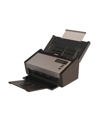 Skaner dokumentów Avision AD280 A4/kolor/80 ppm/dupleks/ADF/600dpi