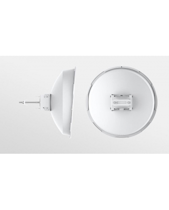 Ubiquiti Networks Ubiquiti PBE-5AC-300-ISO 5GHz airMAX AC Bridge with RF Isolated Reflector