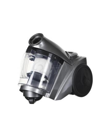 Odkurzacz TRISTAR SZ-2174 (Bezworkowy 1000W Srebrny)