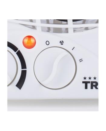 TRISTAR Termowentylator KA-5039 (2000W Biały)